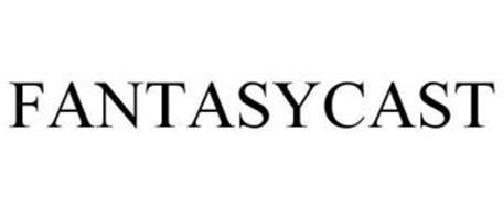 FANTASYCAST