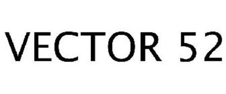 VECTOR 52