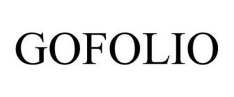 GOFOLIO