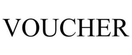 VOUCHER