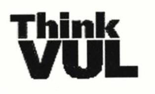 THINK VUL