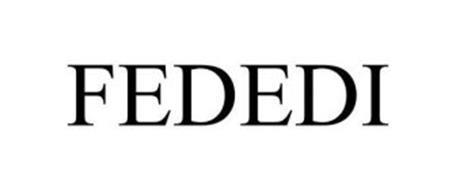 FEDEDI