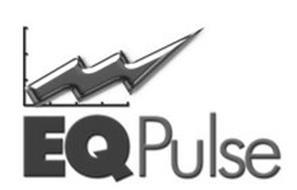 EQ PULSE