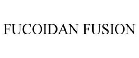 FUCOIDAN FUSION
