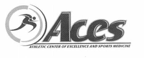 ACES ATHLETIC CENTER OF EXCELLENCE AND SPORTS MEDICINE