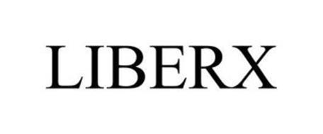 LIBERX