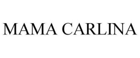 MAMA CARLINA