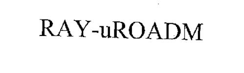 RAY-UROADM