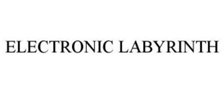 ELECTRONIC LABYRINTH