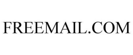 FREEMAIL.COM