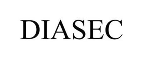 DIASEC