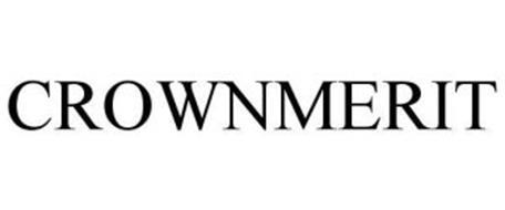 CROWNMERIT