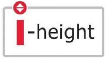 I-HEIGHT