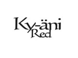 KY-ÄNI RED