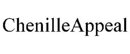 CHENILLEAPPEAL