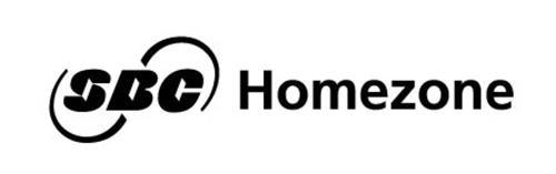 SBC HOMEZONE