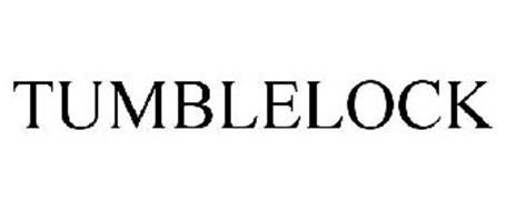 TUMBLELOCK