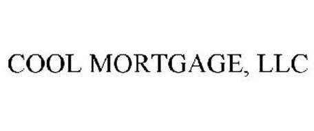 COOL MORTGAGE, LLC