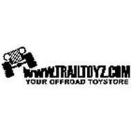 WWW.TRAILTOYZ.COM YOUR OFFROAD TOYSTORE