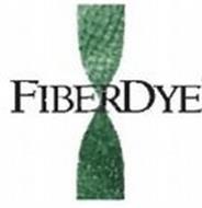 FIBERDYE