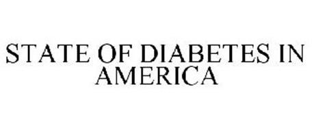 STATE OF DIABETES IN AMERICA