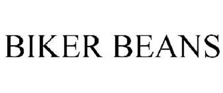 BIKER BEANS
