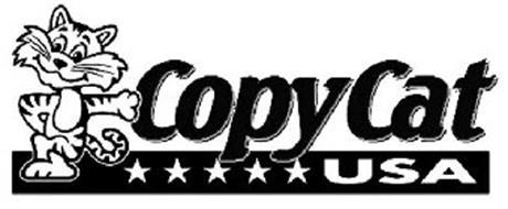 COPYCAT USA