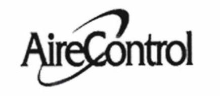 AIRECONTROL