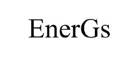 ENERGS