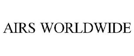 AIRS WORLDWIDE
