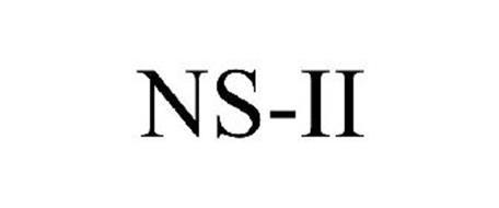 NS-II