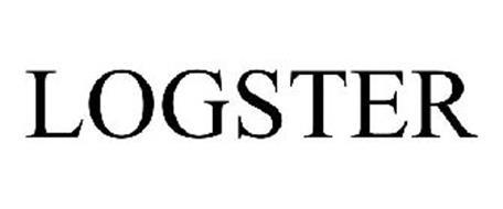 LOGSTER
