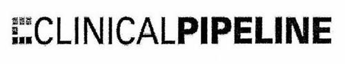 C CLINICALPIPELINE