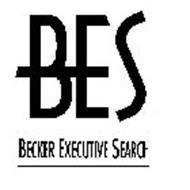 BES BECKER EXECUTIVE SEARCH