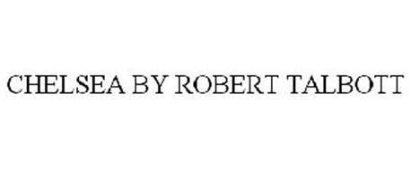 CHELSEA BY ROBERT TALBOTT