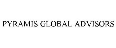 PYRAMIS GLOBAL ADVISORS