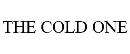 THE COLD ONE