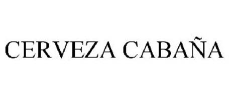 CERVEZA CABAÑA