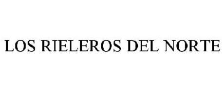 LOS RIELEROS DEL NORTE