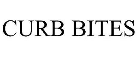 CURB BITES