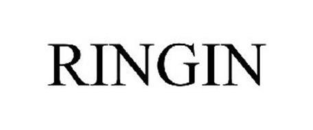 RINGIN