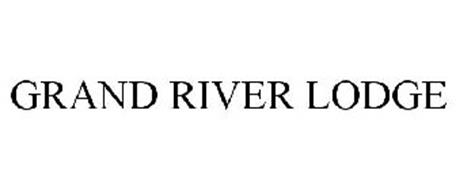 GRAND RIVER LODGE
