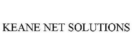KEANE NET SOLUTIONS
