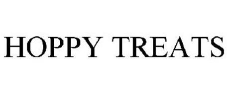 HOPPY TREATS