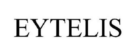 EYTELIS