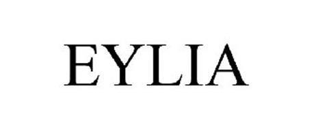 EYLIA