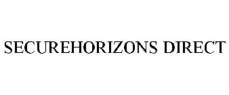 SECUREHORIZONS DIRECT