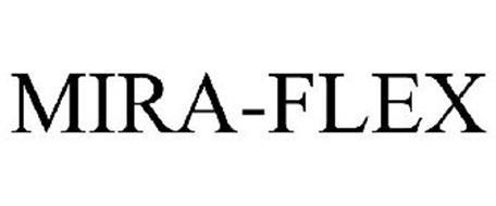 MIRA-FLEX