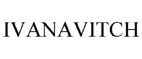 IVANAVITCH