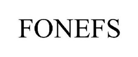 FONEFS